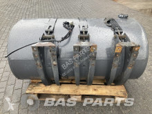 قطع غيار الآليات الثقيلة Renault Fueltank Renault 570 محرك نظام الكربنة خزان الوقود مستعمل