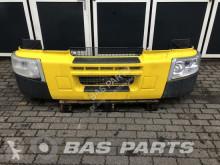 Renault cab / Bodywork Front bumper compleet Renault Premium Euro 4-5