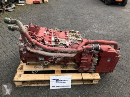 Iveco gearbox Stralis