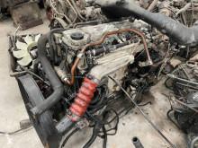 Moteur Iveco Tector ML120EL21