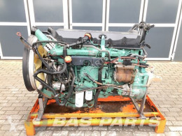 Volvo Engine Volvo D9A 260 moteur occasion