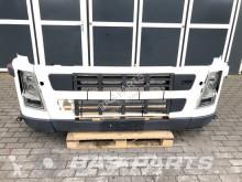 Volvo Front bumper compleet Volvo FM2 used cab / Bodywork