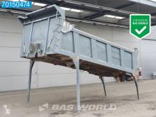 Ricambio per autocarri Hyva FC 141-4-4140 Kipper Tipper 12m3 usato