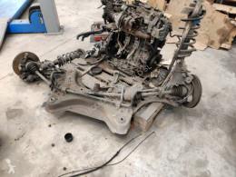 Окачване Opel Vivaro spare parts