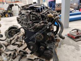 Moteur Opel Vivaro Engine sale in good condition