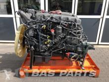DAF Engine DAF MX13 375 H1 moteur occasion