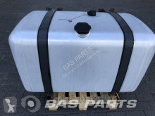 Mercedes fuel tank Fueltank Mercedes 550