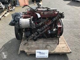 Repuestos para camiones MAN D0836 LOH03 motor usado