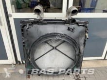 Kylning DAF Cooling package DAF MX13 375 H1