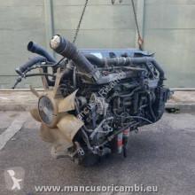Motore Renault Premium 380.26 DXI