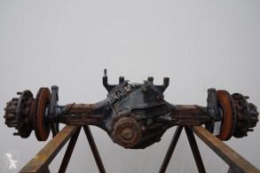MAN suspension HY-1350-12 37/12