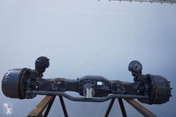 MAN suspension VP09-05 27/18X4.00