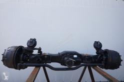 MAN suspension VP-09-04 29/24 X 3.00