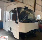 Cabine / carrosserie Renault Cabine pour tracteur routier 480 T