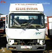 Nissan Cabine L50.095 pour camion cabine / carrosserie occasion