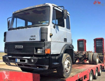 Iveco 135.17 truck part used