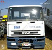 قطع غيار الآليات الثقيلة Iveco 180 E23 مستعمل