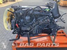 Náhradné diely na nákladné vozidlo motor Renault Engine Renault DTI8 320