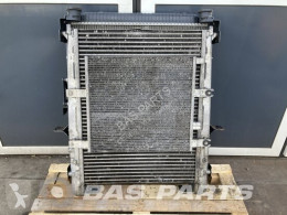 Refroidissement Renault Cooling package Renault DTI8 320