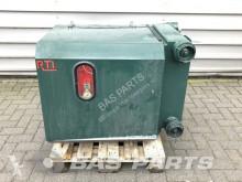 Pièces détachées PL Compressor RTI C MAX3 occasion