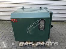 Pièces détachées PL Compressor RTI C-MAX3S occasion