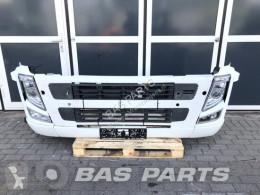 Cabina / carrozzeria Volvo Front bumper compleet Volvo FM3