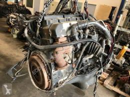 Repuestos para camiones motor MAN D0834 LFL02 0559828573P2B1