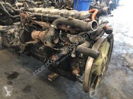 Repuestos para camiones Scania L motor usado