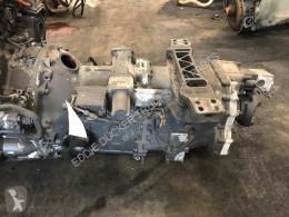 Boîte de vitesse Scania R 380