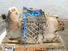 Скоростна кутия Volvo Versnellingsbak VT2412B