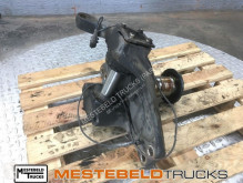 Repuestos para camiones DAF Fusee rechts usado