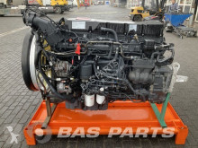 Moteur Renault Engine Renault DTI11 460