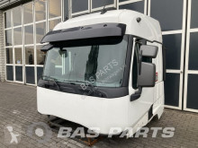 Renault Renault T-Serie Sleeper Cab L2H2 cabine occasion