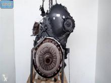 Iveco engine block Stralis