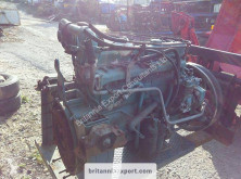 Volvo FL used motor