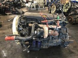 Iveco Stralis 420 moteur occasion
