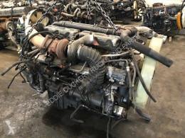Repuestos para camiones Renault Magnum 480 motor usado