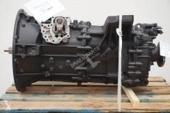 Mercedes G211-12KL MP4 OM471 boîte de vitesse occasion