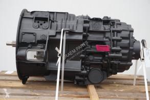 ZF gearbox 12AS1210OD