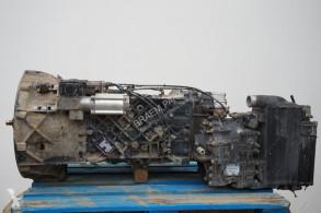 ZF gearbox 16S1920DD + INT