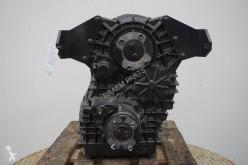 MAN VG172 NEW boîte de vitesse neuf