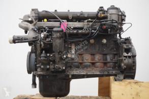 MAN engine block D0836LFL53 240HP