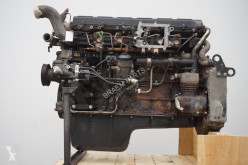MAN engine block D2066LF03 350PS