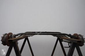 MAN suspension VHK-09-03