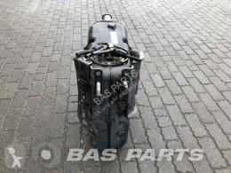 Резервоар за Adblue Mercedes Mercedes Ad-Blue Tank