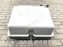Pièces détachées PL Mercedes Battery holder Mercedes Antos occasion