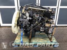 Mercedes motor Engine Mercedes OM936LA 240