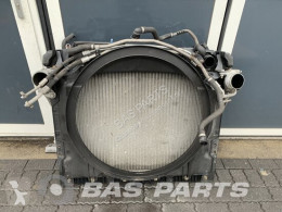 Náhradné diely na nákladné vozidlo chladenie Mercedes Cooling package Mercedes OM936LA 240
