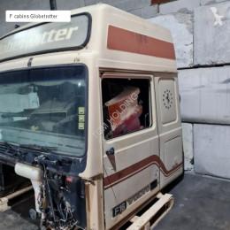 Cabine Volvo Autre pièce détachée pour cabine F cabines pour camion