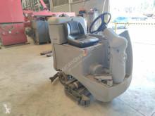 Nilfisk br600s Industrial sweeper altro ricambio usato
